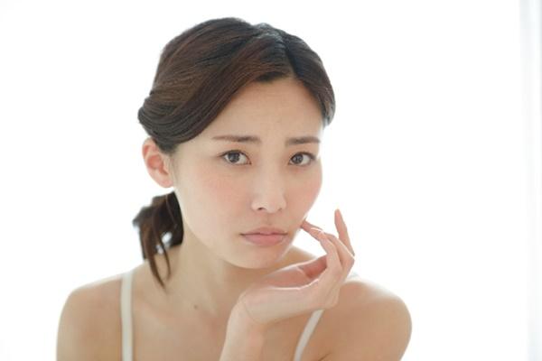 40代 50代 でも 肌のハリを取り戻すドリンク サプリ 比較 コラーゲン プラセンタ セラミド 肌のハリがない