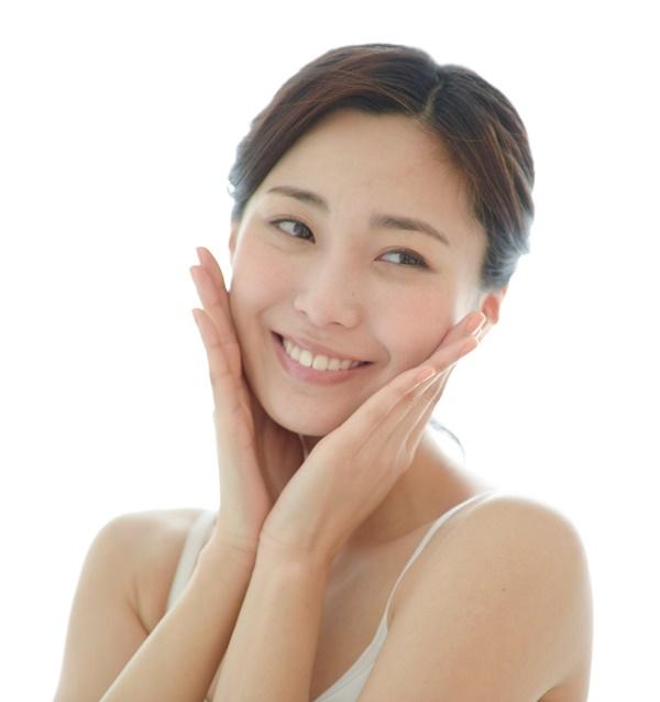 40代 50代 でも 肌のハリを取り戻すドリンク サプリ 比較 コラーゲン プラセンタ セラミド