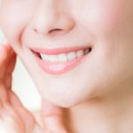 年齢肌化粧品口コミ