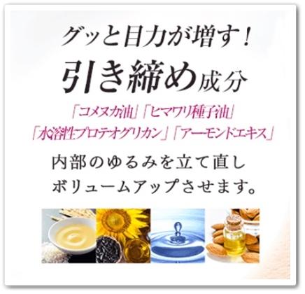 アイウルル 口コミ eye ululu あいうるる 効果 ファビウス 目元美容液 アイクリーム 通販 最安値 ブログ 引き締め成分