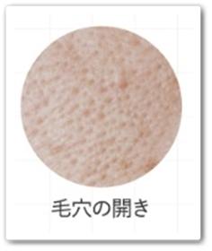 ととのうみすと 口コミ ファンファレ 毛穴 化粧水スプレー トトノウミスト 効果 通販 最安値 ブログ 肌悩み 毛穴の開き
