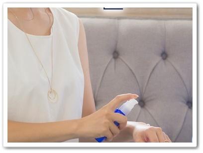 ナノクリア 口コミ 効果 FABIUS(ファビウス)ラメラ ブースター オールインワン化粧品 なのくりあ お試し 使う