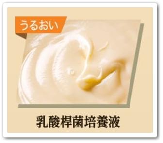 ユーグレナoneワンオールインワンパワーリフティングクリーム 口コミ 効果 通販 最安値 980円 成分 乳酸