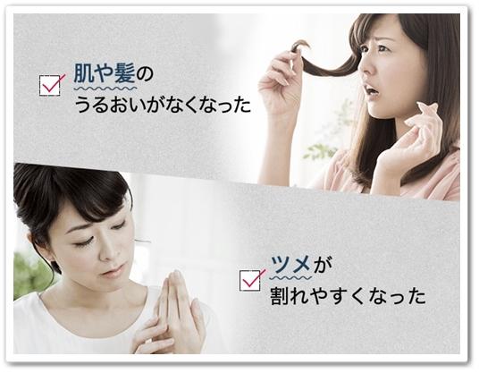 ビクル 口コミ 効果 女性用美容ソイプロテインサプリメント Bicle びくる 痩せない 通販 最安値 ブログ 悩み
