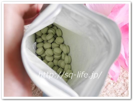 シュガリミット 口コミ 効果 糖質活用 ダイエットサプリメント Sugalimit しゅがりみっと 痩せない パッケージ 粒