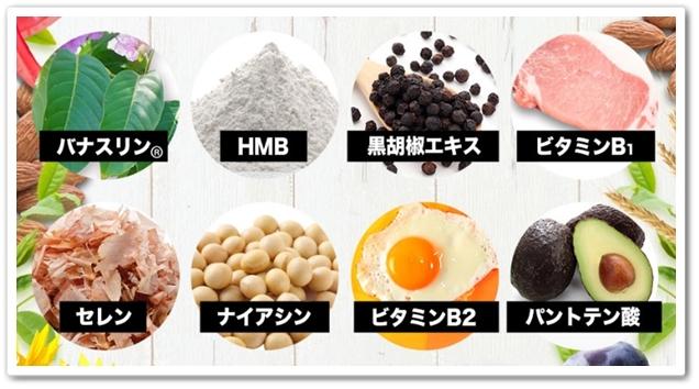 シュガリミット 口コミ 効果 糖質活用 ダイエットサプリメント Sugalimit しゅがりみっと 痩せない 成分