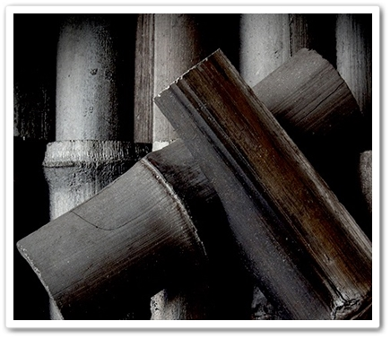 カオリッチ 口コミ 効果 口臭体臭サプリメント オルキス 通販 最安値 ブログ 成分 竹炭