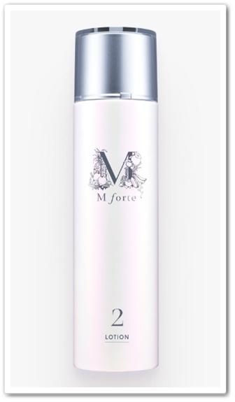 エムフォルテ 口コミ 万田発酵 化粧品 M forte えむふぉるて エイジングケア 効果 お試 通販 最安値 ブログ 化粧水