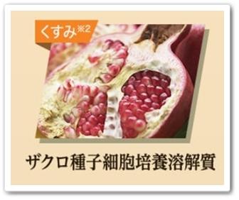 ユーグレナoneワンオールインワンパワーリフティングクリーム 口コミ 効果 通販 最安値 980円 成分 ザクロ