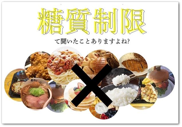 シュガリミット 口コミ 効果 糖質活用 ダイエットサプリメント Sugalimit しゅがりみっと 痩せない パッケージ 糖質制限