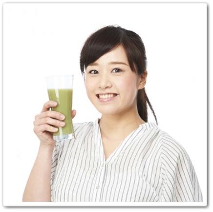 美巡食 口コミ 効果 びじゅんしょく 痩せない 薬日本堂 漢方 置き換えダイエット 通販 最安値 飲む