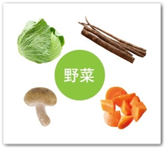 美巡食 口コミ 効果 びじゅんしょく 痩せない 薬日本堂 漢方 置き換えダイエット 通販 最安値 成分 野菜