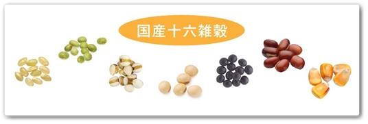 美巡食 口コミ 効果 びじゅんしょく 痩せない 薬日本堂 漢方 置き換えダイエット 通販 最安値 成分 雑穀