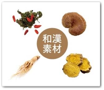 美巡食 口コミ 効果 びじゅんしょく 痩せない 薬日本堂 漢方 置き換えダイエット 通販 最安値 成分 和漢植物