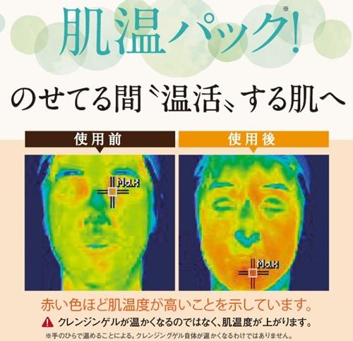 メディプラスクレンジングゲル 口コミ 40代 効果 メイク落とし後 肌の乾燥 毛穴ケア 敏感肌でも使える ダブル洗顔不要 温感